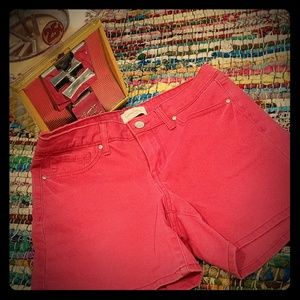 3 for $20!!! Jessica Simpson Shorts